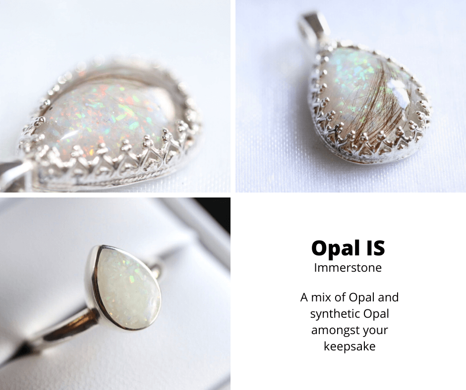Keepsake-Opal-Immerstone