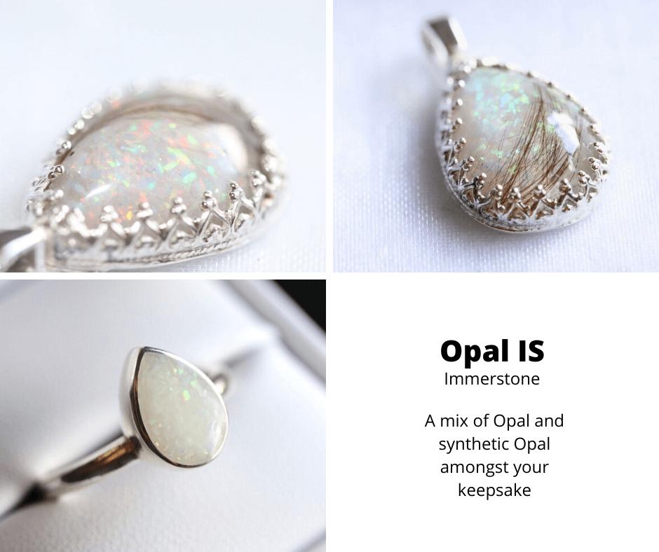 Keepsake-Opal-Immerstone