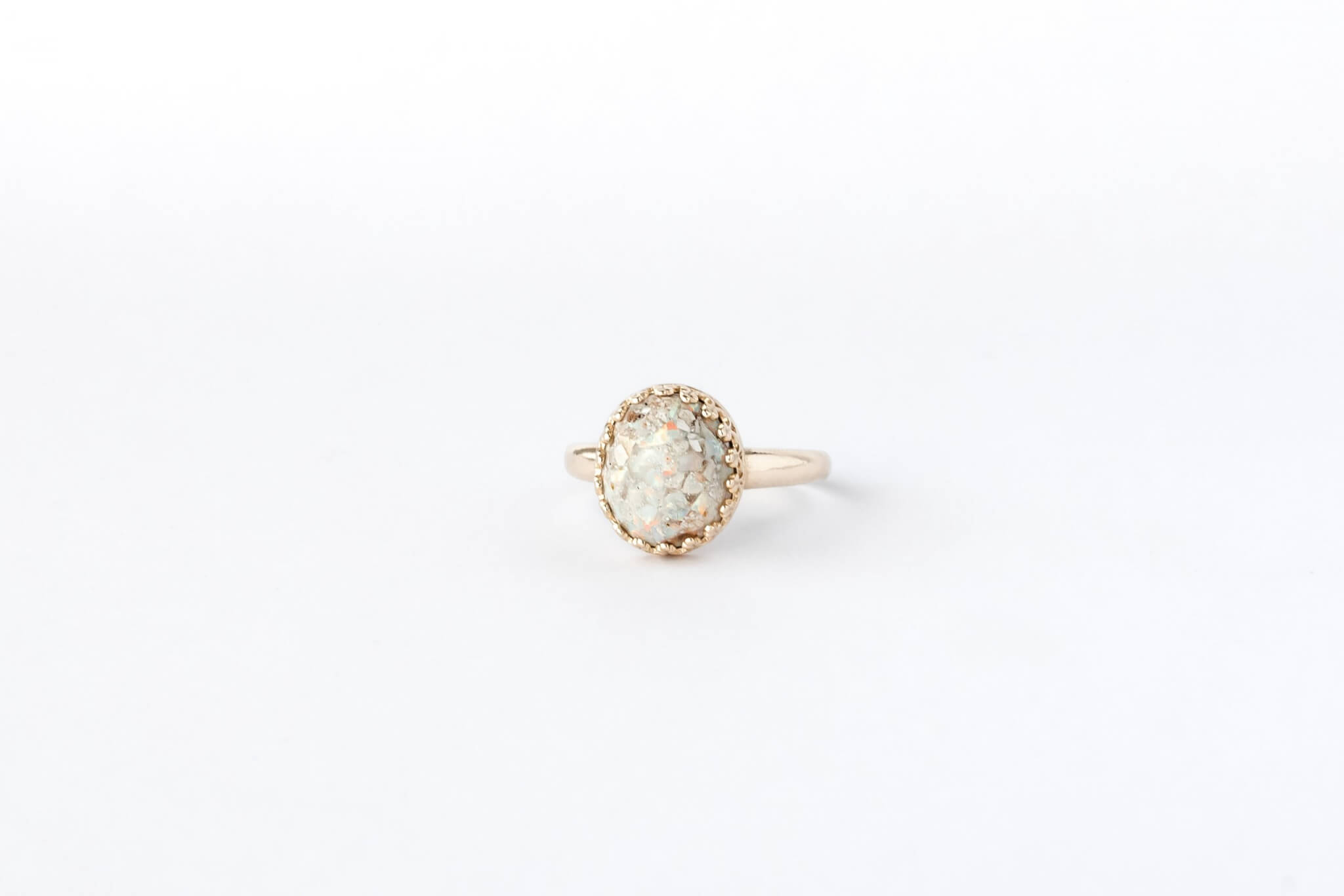 Opal-with-remains-asj