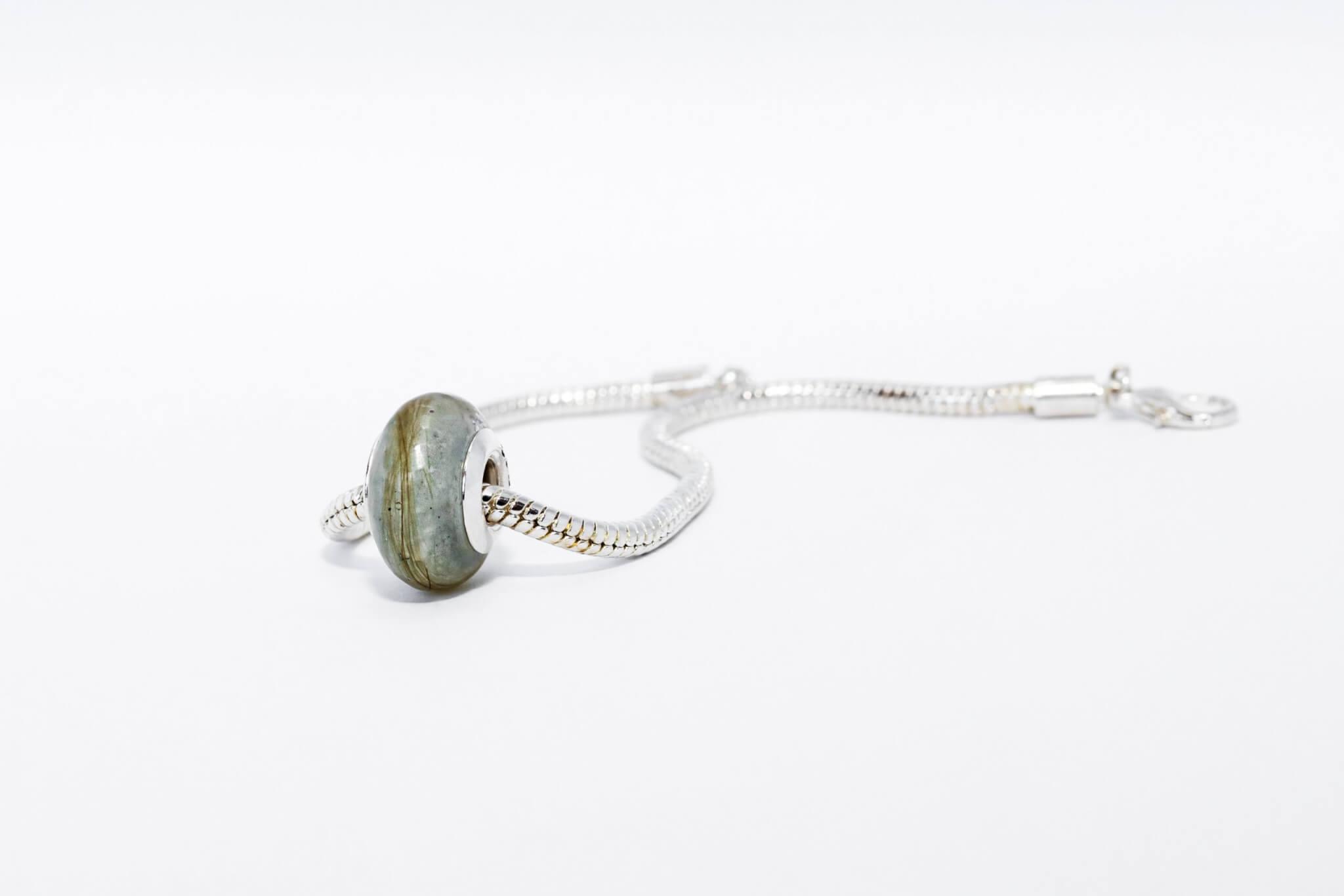 Lock-of-Hair-Aquamarine-Charm