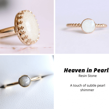 Keepsake-Heaven-In-Pearls