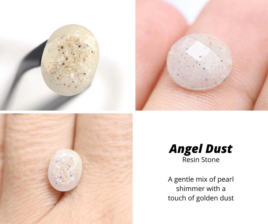 Keepsake-Angel-Dust