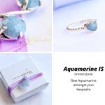 Aquamarine IS