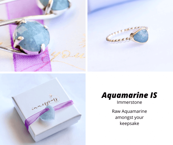 Keepsake-Aquamarine-Immerstone