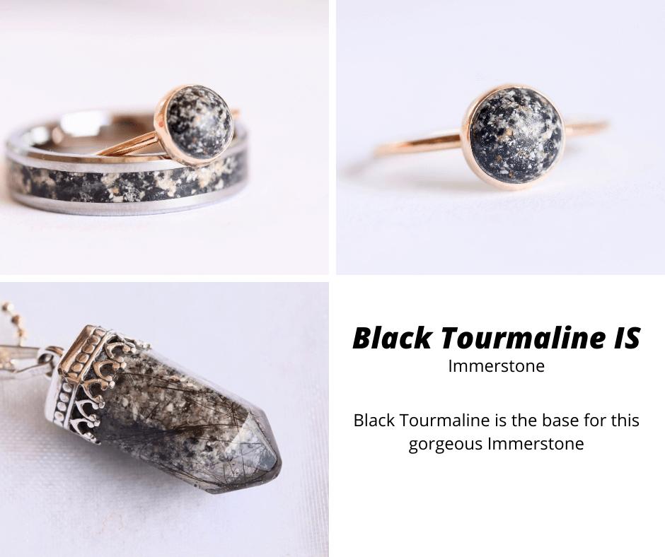 Keepsake-Black-Tourmaline