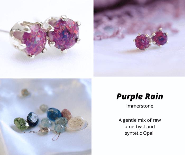 Keepsakes-Purple-Rain