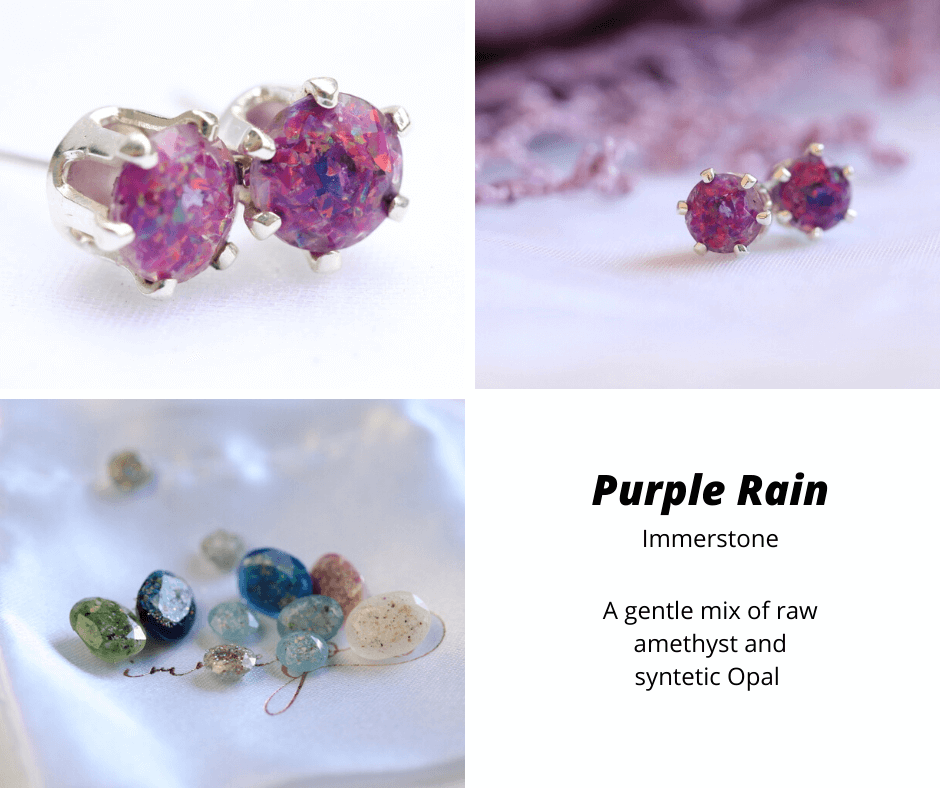 Keepsakes-Purple-Rain