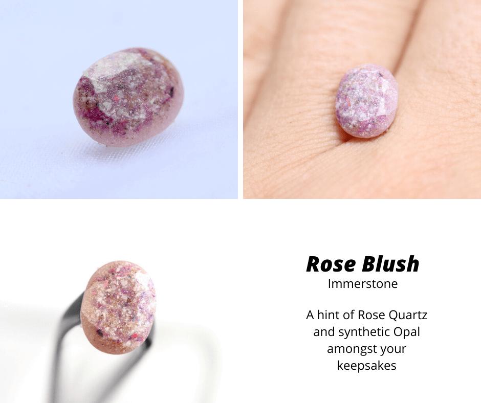 Rose-Blush-Keepsakes