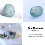 Sky Shimmer
