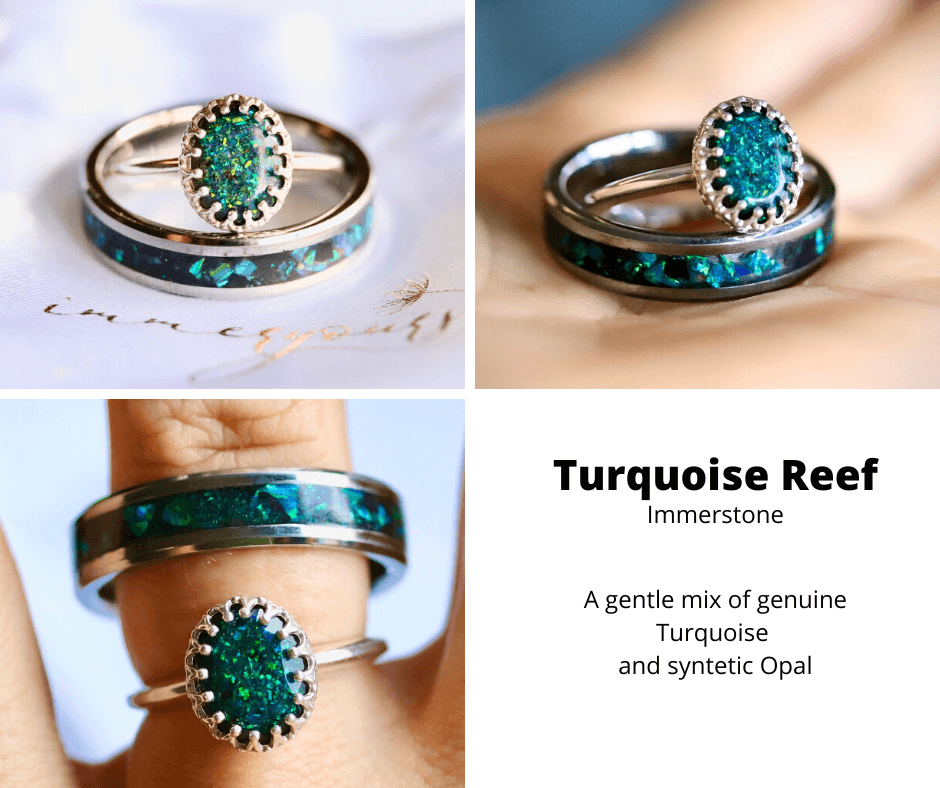 Keepsakes-in-Turquoise-Reef