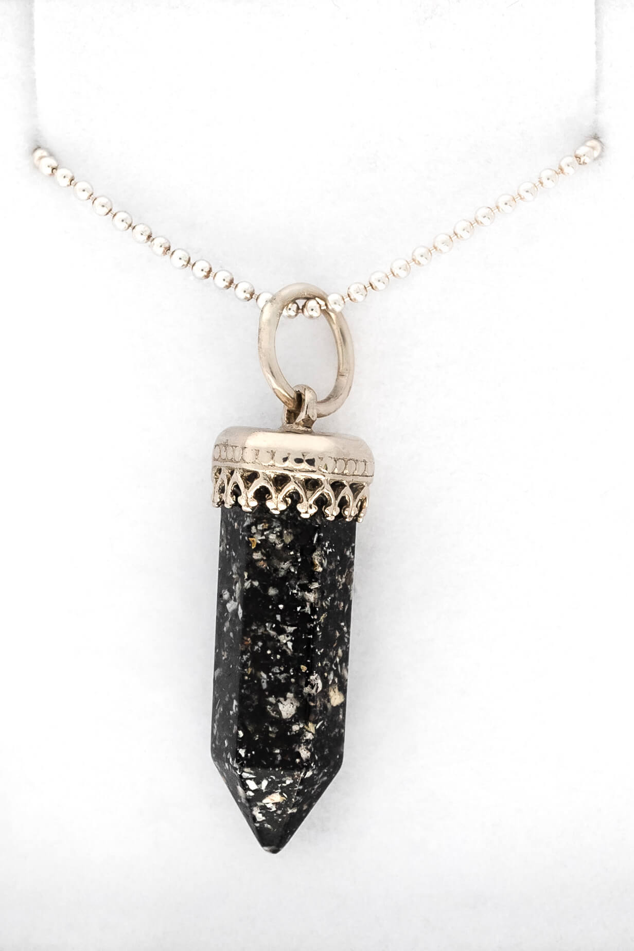 Crown-Crystal-Ashes-Black-Tourmaline