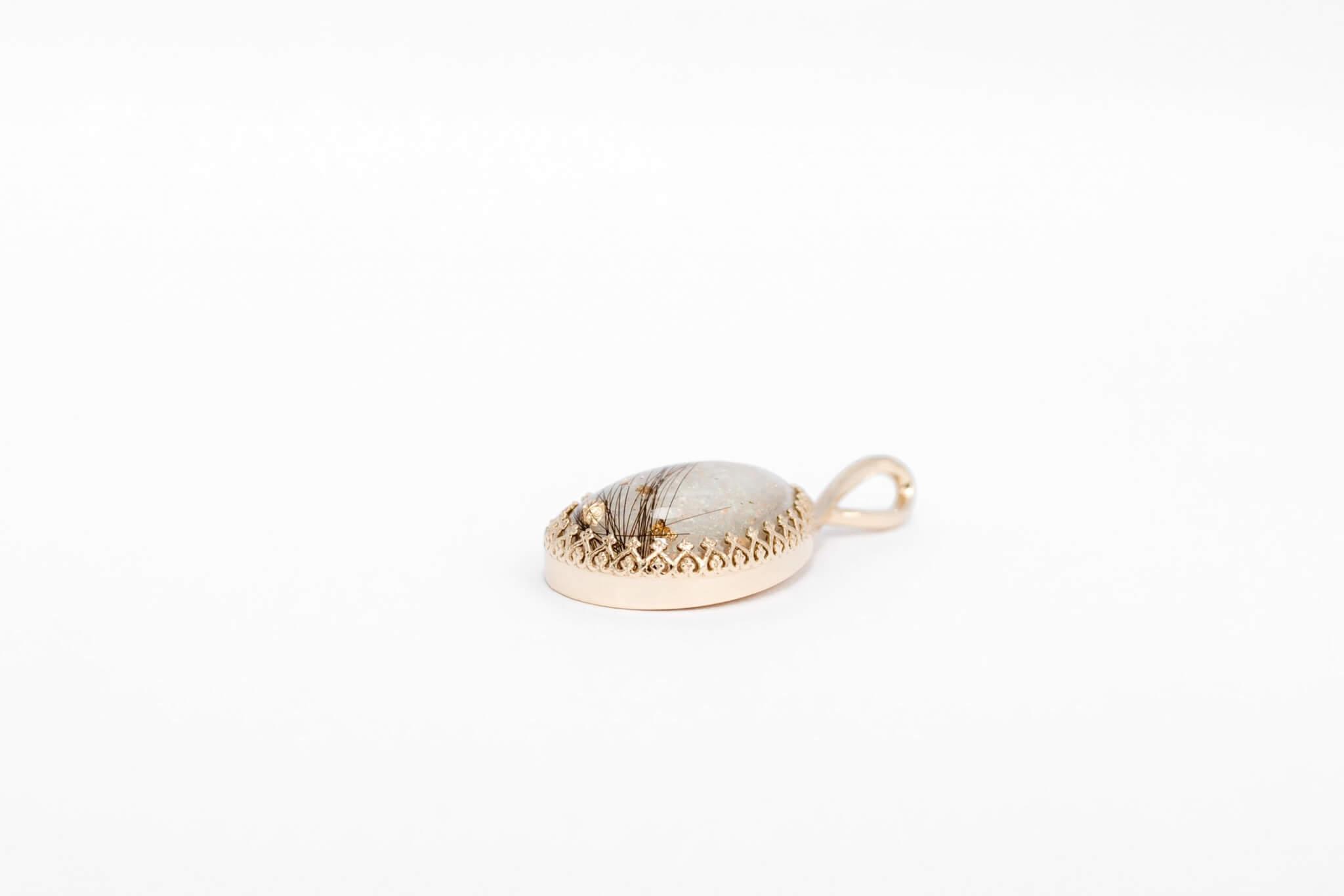 Keepsake-Crown-Jewellery