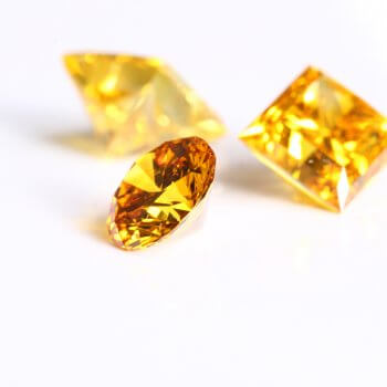 Yellow-Memorial-Diamond-Australia