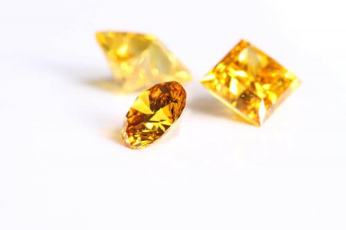 Yellow-Memorial-Diamond-Australia