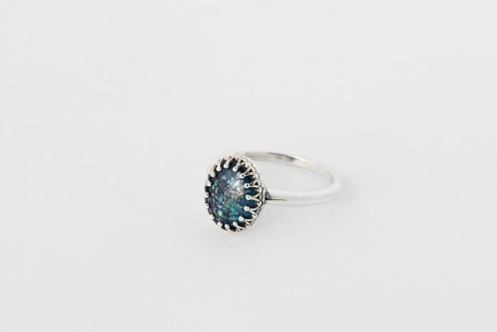 Crown-Ring-Ashes-turqouise