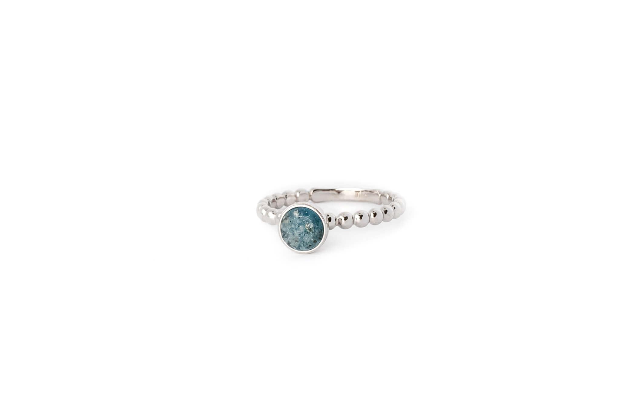 Ashes-Aquamarine-Gemstone