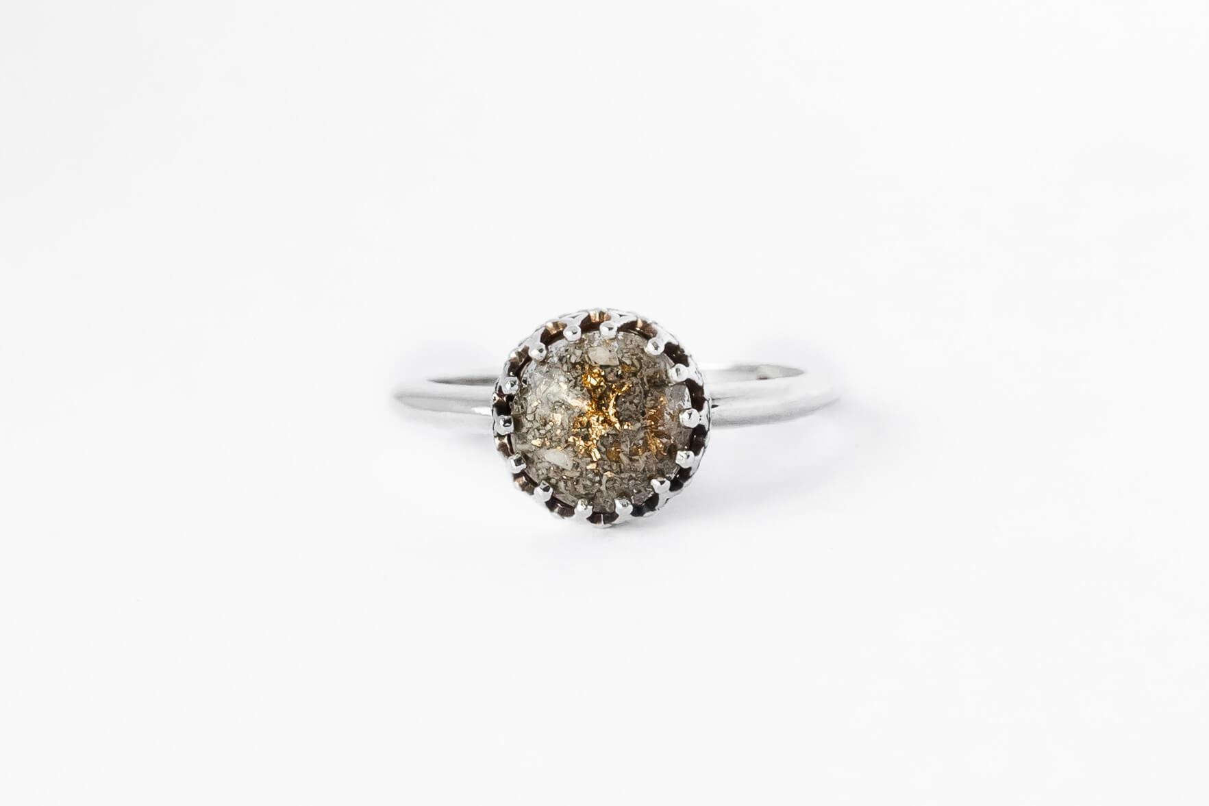 Round-Crown-Keepsake-Ring