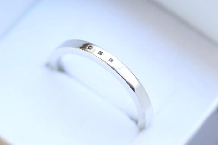 Fine-Keepsake-jewellery-by-design