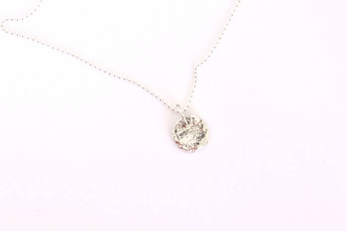 ash-infused-pendant
