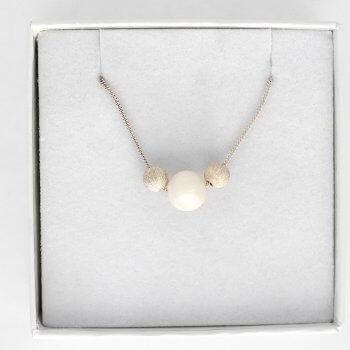 Breastmilk-Bead-Necklace