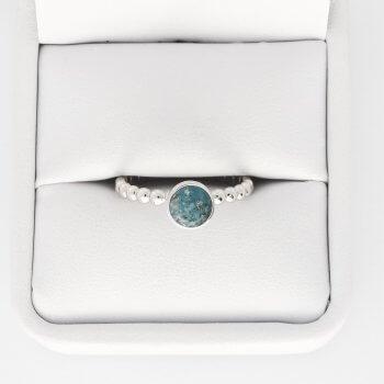 Amari-Keepsake-Ring