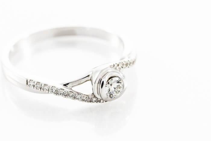 Custom-Memorial-Ring