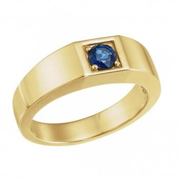 Eden-Solitaire-Creamtion-Ring-for-Men