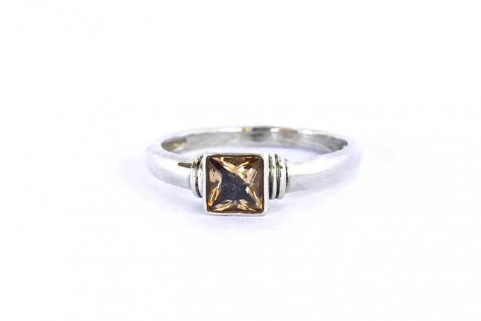 Adina-Keepsake-Ring