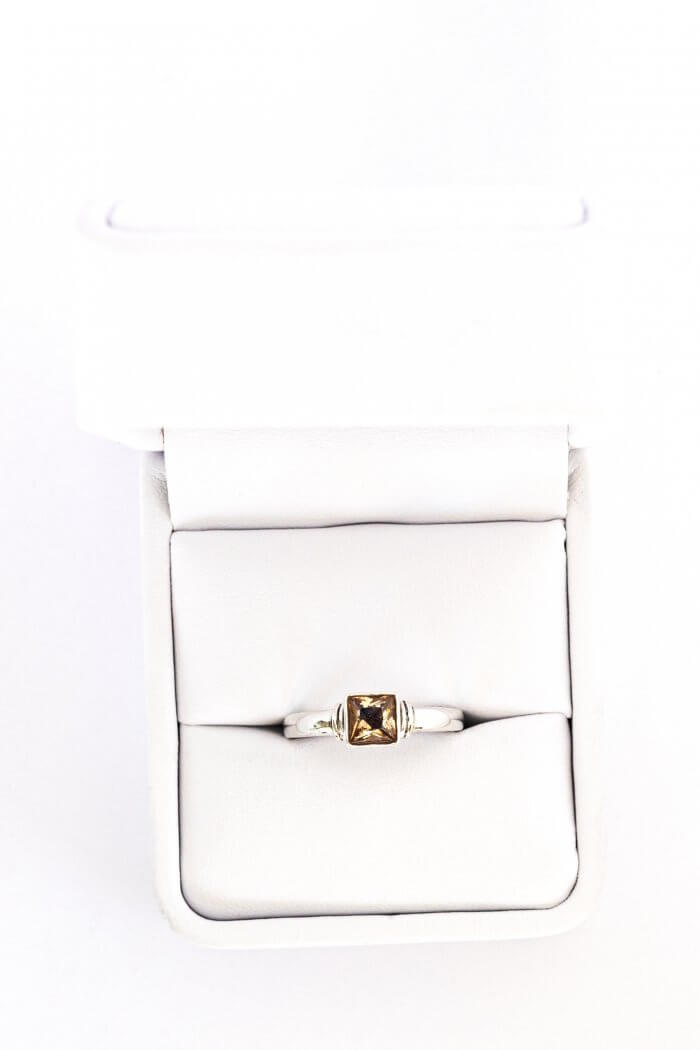 Adina-Cremation-Ring