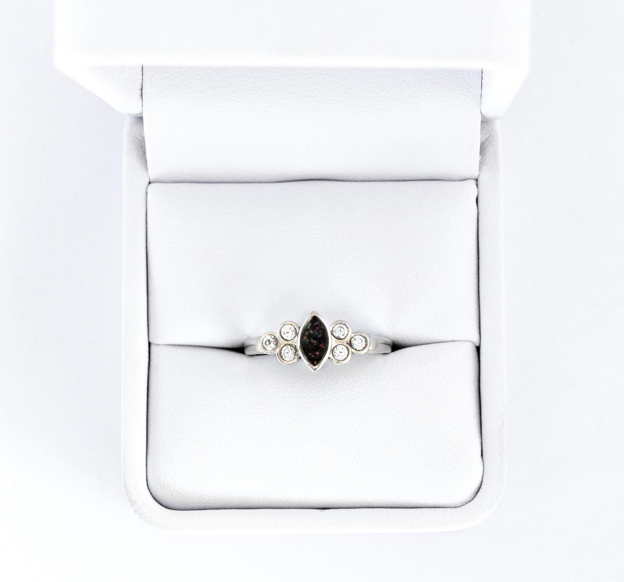 Maya-Keepsake-Ring