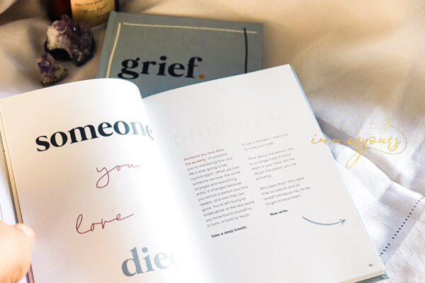 Grief-A-Guided-Journal-Immeryours-Keepsakes